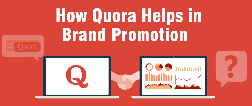how quora helps in brand promotion